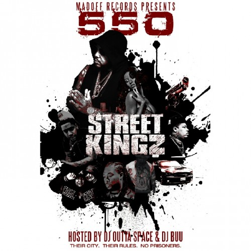 550 - cover